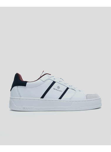 Gant Sneakers Beyaz